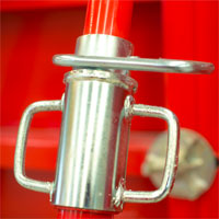 props-metal-struts-telescopic-pillars-columns-tilt-wall-formwork-manufacturer-FERMAR-series-zaragoza-heavy-metal-Formwork-light-series-wheelbarrows-barrows-wheelbarrow