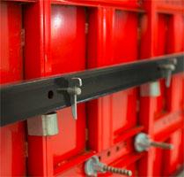 encofrado-panel-muro-pilares-columnas-fermar-zaragoza-fabricante-encofrados-serie-pesada-serie-ligera-encofrados-metalicos