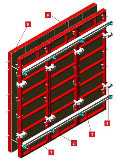 encofrado-fenolico-ness-pilares-columnas-fermar-zaragoza-fabricante-encofrados-serie-pesada-serie-ligera-encofrados-metalicos
