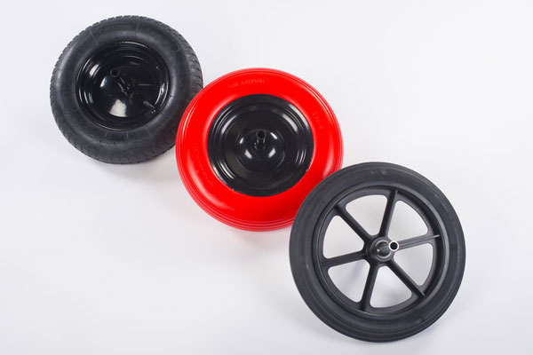 ruedas-maciza-neumatica-espuma-roja-carretillas-metalicas-fabricante-industria-venta-zaragoza-fermar-desmontable-bricolaje-carretillas-jardineria-ferreteria-agricultura-construccion