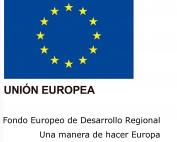 LogoFedercontexto