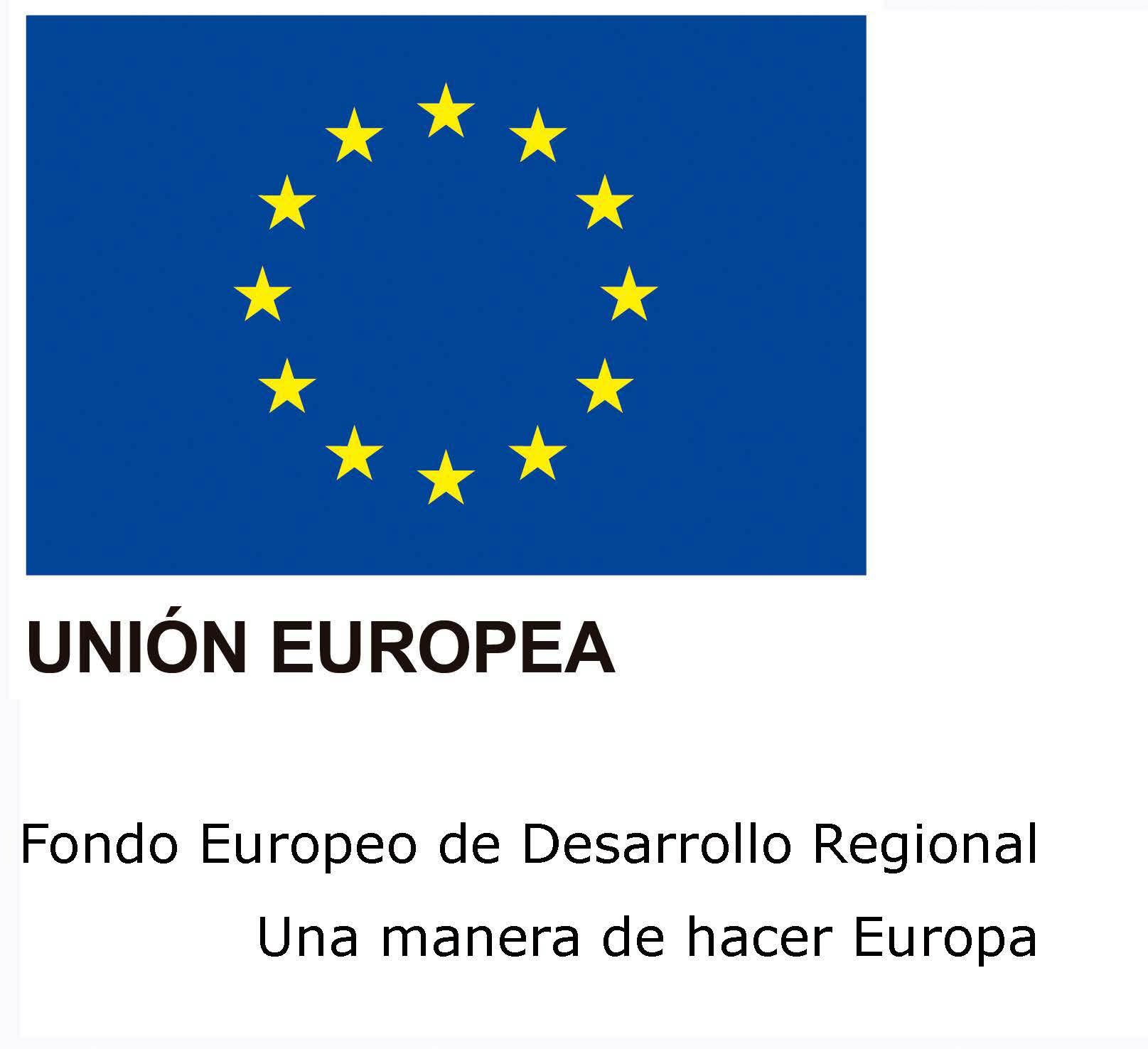 Misión Comercial a Ecuador y Bolivia 2019. 10 al 17 de Julio